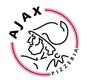 Pizzeria AJAX